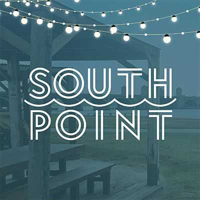 South Point logo